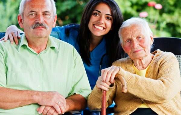 Short-term Respite Care