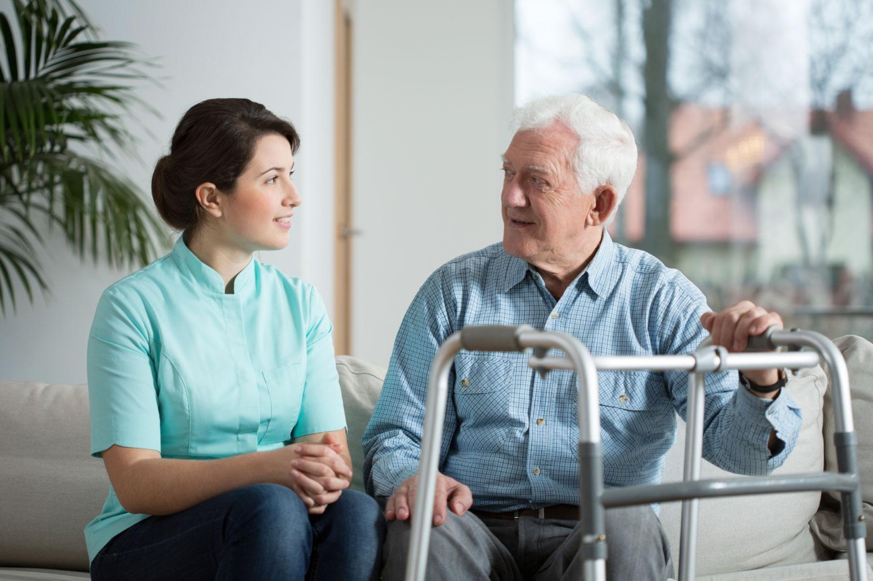 Houston European Seniors Dating Online Site