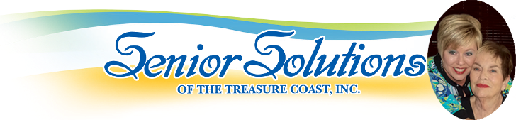 Senior Solutions Treasure Coast