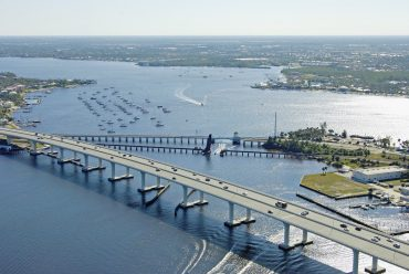 Florida and Bridges